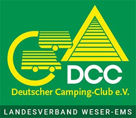 DCC Landesverband Weser Ems e. V.