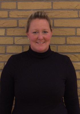 Astrid Grote-Dettmar