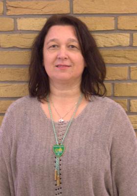 Nicole Fromhage