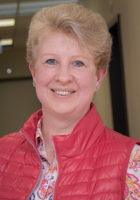 Christine Eßer